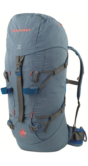 Mammut Trion Nordwand 35L Dark Cyan